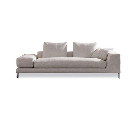 minotti hamilton islands sofa price hamilton islands lounge sofas from minotti architonic