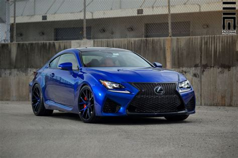 lexus rcf lowered 100 lexus rcf lowered 2014 lexus rc f partsopen