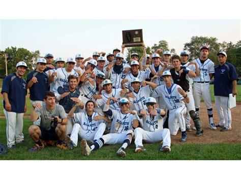 academy sports lake charles la nazareth academy baseball team makes state finals