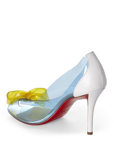 K Croco Mini 22cm Sm24 christian louboutin alta dentelle 120 boots christian louboutin mens spiked sneakers