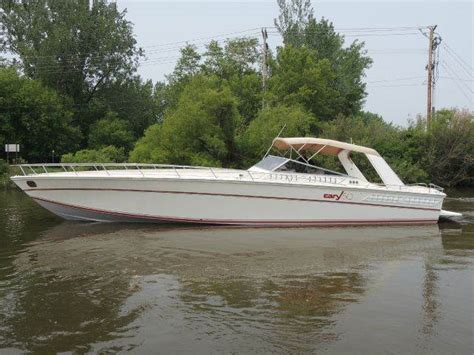 boats watercraft for sale in spring lake mi - Boats For Sale In Spring Lake Mi