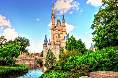 disney wallpaper orlando orlando wallpaper for desktop wallpapersafari