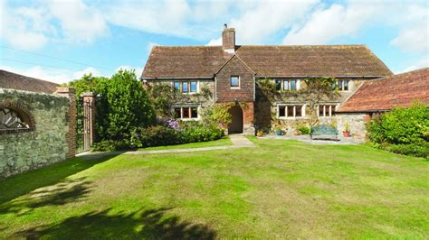 granny house best properties houses with granny flats the week uk