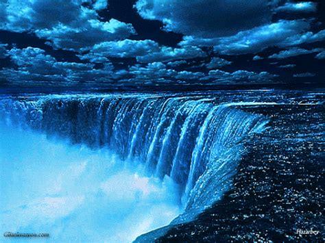 imagenes gif windows 10 amazing waterfall beautiful nature gif rajdolan