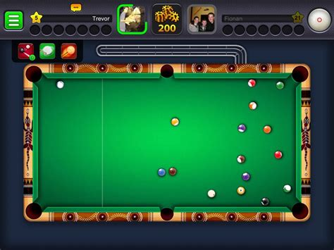 game mod ios 8 using 8 ball pool hack bellaraines com