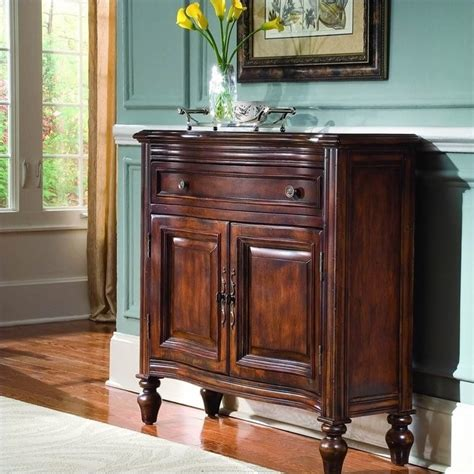 Seven Seas By Furniture by Furniture Seven Seas Wood Top Chest 500 50 574