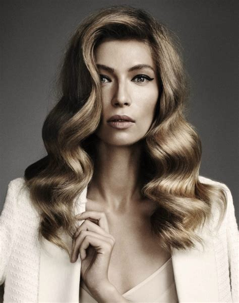 vintage hairstyles for fine hair haircuts hairstyles 2016 and hair colors for short long