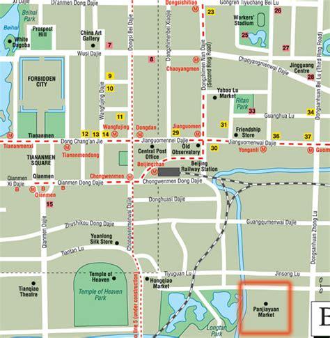 map usa flea market timings panjiayuan market panjiayuan flea market panjiayuan