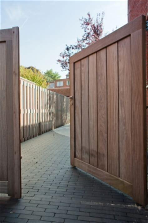 porte jardin en bois portes de jardin en bois beaucoup de photos pour vous inspirer