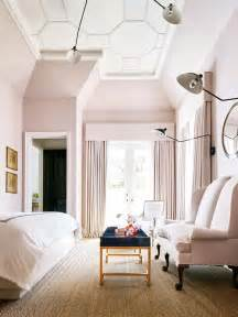 pink master bedroom 25 best ideas about pink master bedroom on pinterest