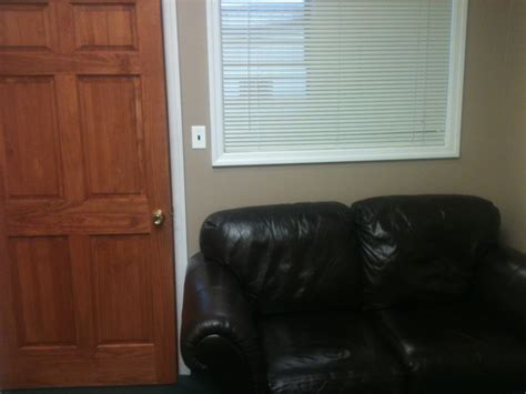 casting couch hub casting couch