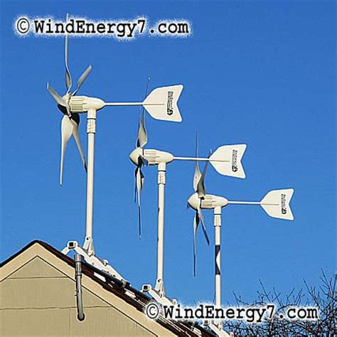 small wind turbine small wind energy wind turbines wind