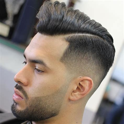 fade haircut styles for men over 60 size matters 60 s hair trends that rocked the nation