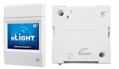 sensor switch nlight wiring diagrams 36 wiring diagram