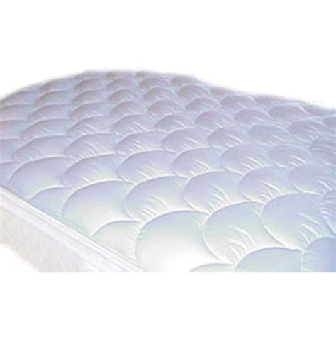 Crib Mattress Cover Waterproof Naturepedic Waterproof Plastic Crib Mattress Cover