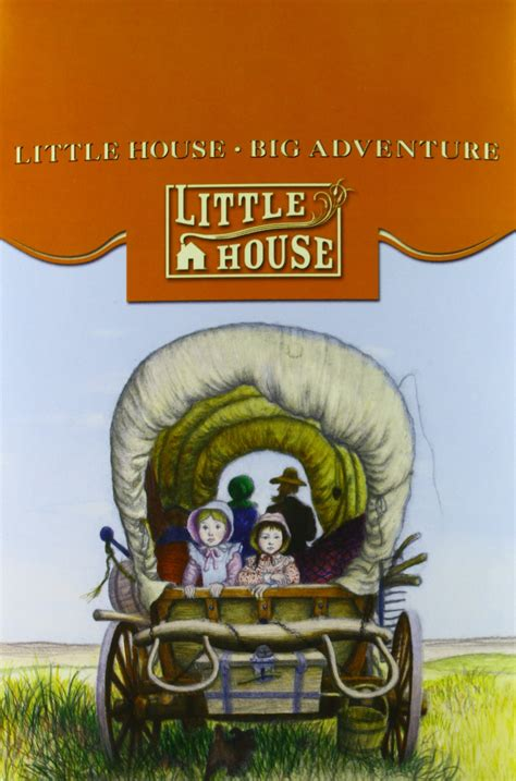 little house books 7 books i can t wait to share with my daughter