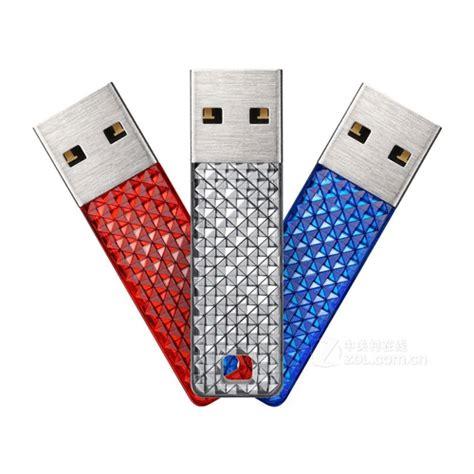 Sandisk Usb Sdcz55 Cruzer Facet 8gb Black sandisk cruzer facet usb flash drive sdcz55 008g 8gb black jakartanotebook