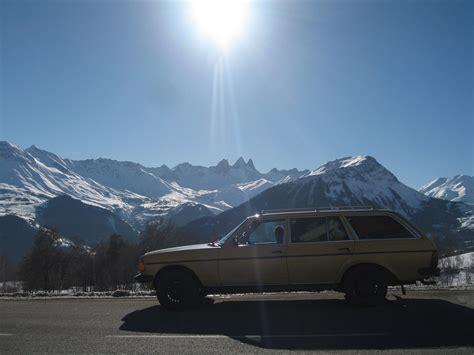 Mit Dem Auto by Autoreisen Einfach Drauflos Fahren