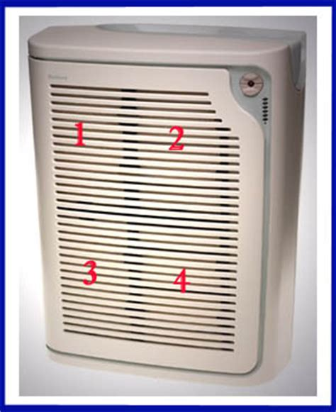 may 2013 air purifiers