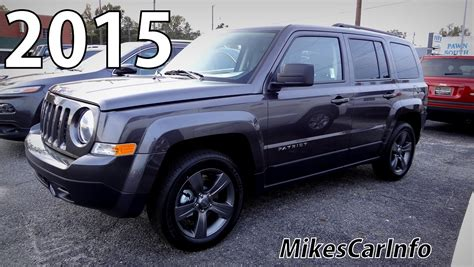 by emarketing posted in jeep jeep patriot new cars on monday new 2015 jeep patriot colors html autos post