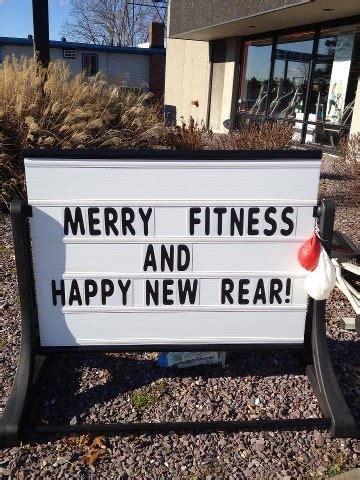 holiday fitness quotes images  pinterest inspire quotes la la la  merry