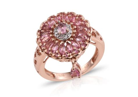 Tourmaline Pink Tourmaline pink tourmaline rubellite tourmaline meaning and uses