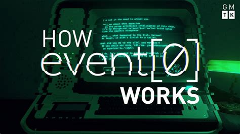 maker s toolkit how event 0 works maker s toolkit