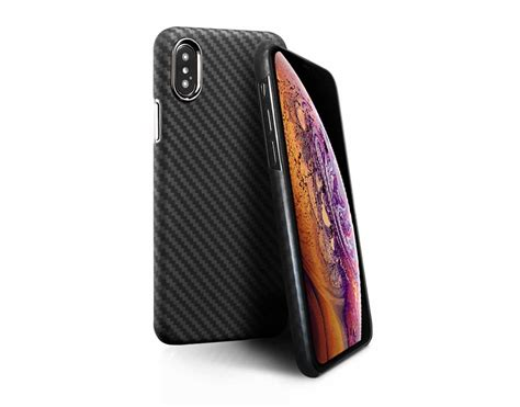 the original carbon fiber for iphone x s iphone xs max iphone xr is on discount