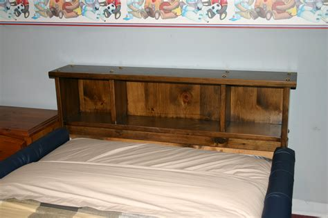 waterbed headboard solid pine waterbed frames waterbeds canada