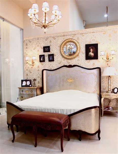 beautiful classic bedrooms 20 modern bedroom ideas in classic style beautiful