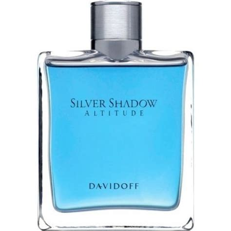 Parfum Davidoff Silver Shadow Altitude davidoff silver shadow altitude eau de toilette reviews