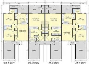 bedroom plex plan also plans besides design floor designs story with garage friv games