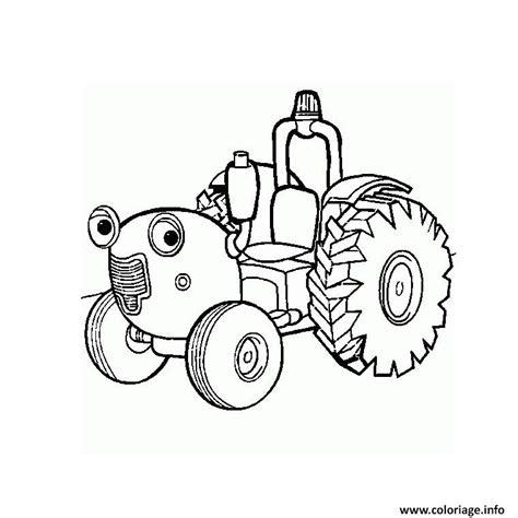 Coloriage Ferme Tracteur Jecolorie Com Coloriage Star Wars Dessin Imprimer GratuitlL
