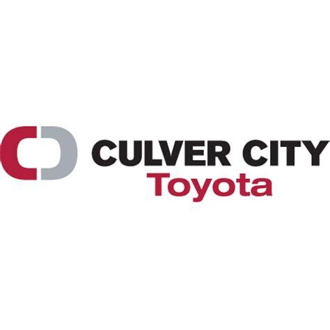 Culver Toyota Culver City Toyota In Culver City Ca 90232 Citysearch