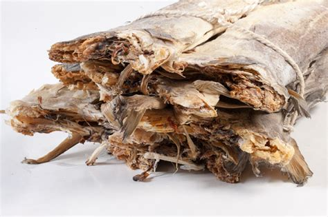 stoccafisso bagnato le aringhe e il bacal 224 delle ceneri giemme gastronomia