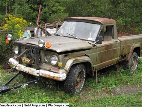 Jeep Gladiator Parts 13148477 10153618813007666 1590631444 O Lkkcag