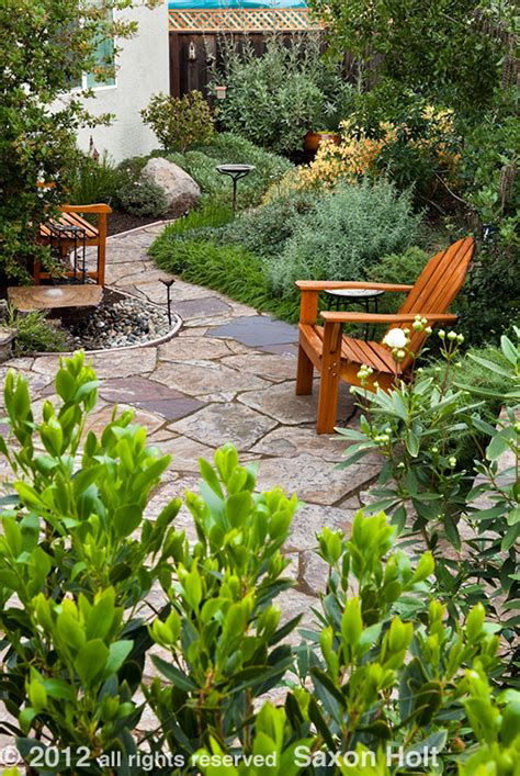 When To Plant Your Garden by Path And Patio Backyard California Plant Garden