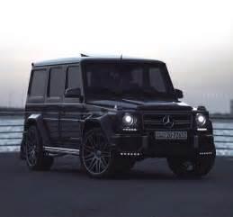 82 best matte black g wagon images on