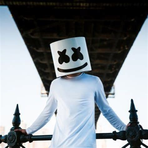 Download Mp3 Dj Marshmello Alone | bursalagu id free mp3 download lagu terbaru gratis bursa