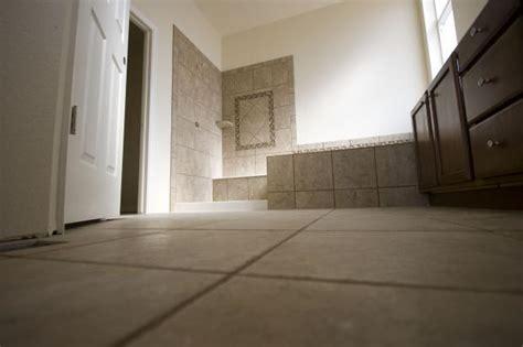 ceramic tile grades ratings ideas homeadvisor