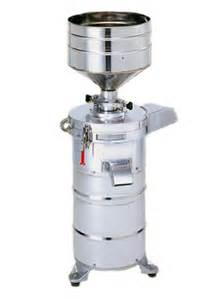 General Electric Coffee Grinder Commercial Coffee Bean Grinders General Electric Coffee