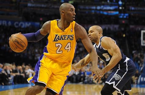 biography of kobe bryant basketball player los angeles lakers kobe bryant forming a big 3