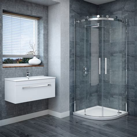 shower screen for roll top bath 100 shower screen for roll top bath 7 most popular