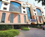 Hasvita Mba College Ameerpet by Magnus School Of Business Msb H Hyderabad Minglebox