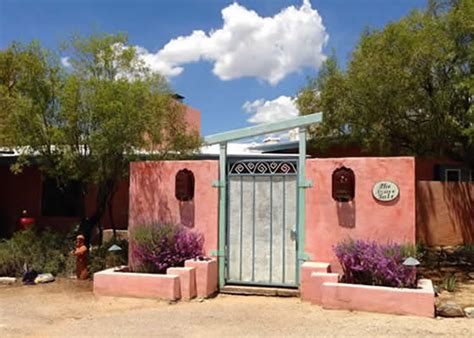 Bed And Breakfast Arizona Tucson Bed And Breakfast Tucson Arizona Bed Breakfast