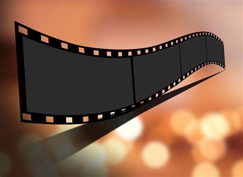 film reel images pixabay download free pictures rotafolio blog sobre temas de bibliotecolog 237 a
