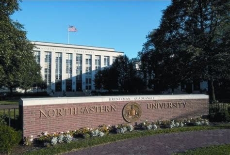 Northeastern Mba Tuition by Best Undergraduate Business Schools 2016 College Choice