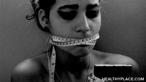 test bulimia effects of bulimia bulimia side effects bulimia nervosa