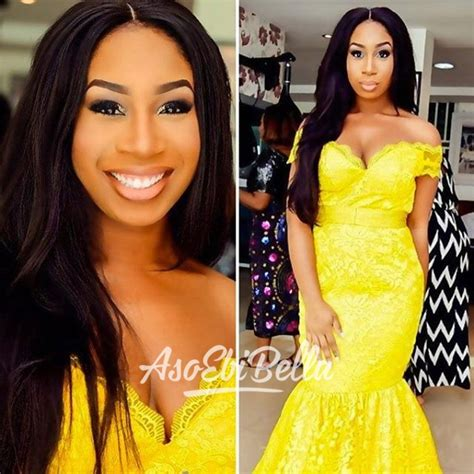 aso ebi bella 2016 super aso ebi bella vol 2016 hairstylegalleries com