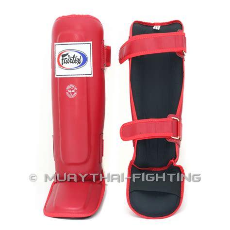 Guard Muaythai Ck 82 fairtex muay thai kick boxing shin guard protector protection s m l xl ebay